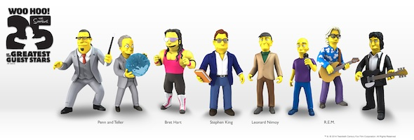 Simpsons-Series3-590w