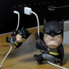 1300x Batman6