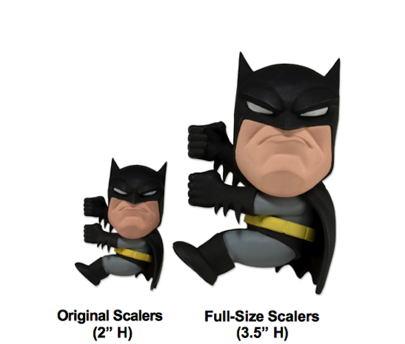 full-size-batman-scaler-comparison-590w