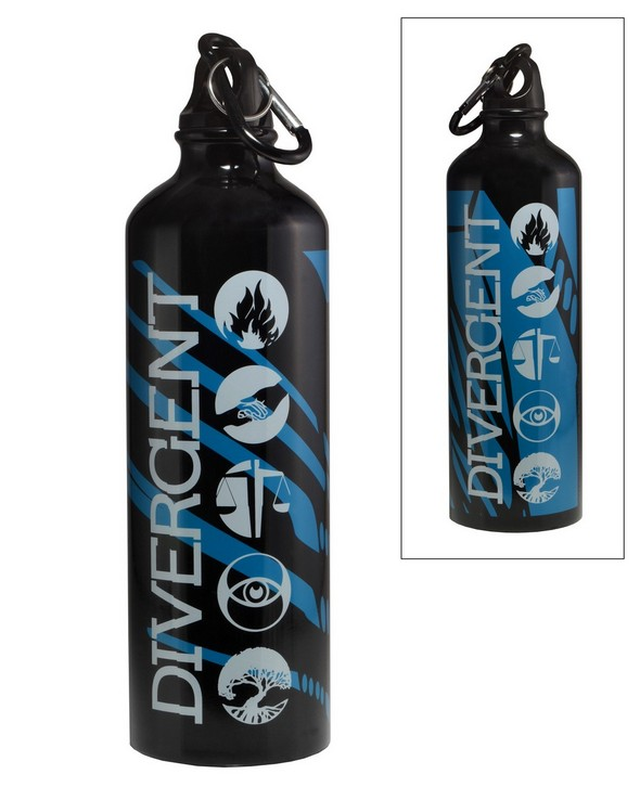1300x 26809_Divergent_Water_Bottle 650