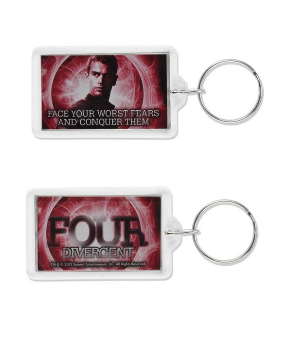 1300x 26899_Four_Lucite_Keychain 650