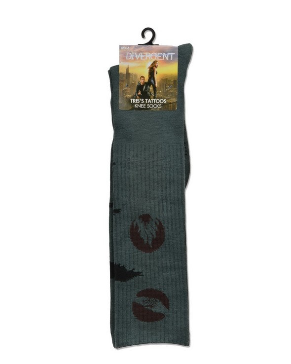 1300x 26910_Tris_Tattoo_Socks PKG 650
