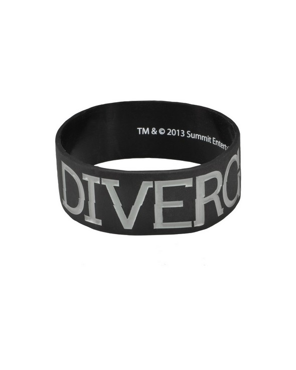1300x 26945_Divergence_Rubber_Bangle 650