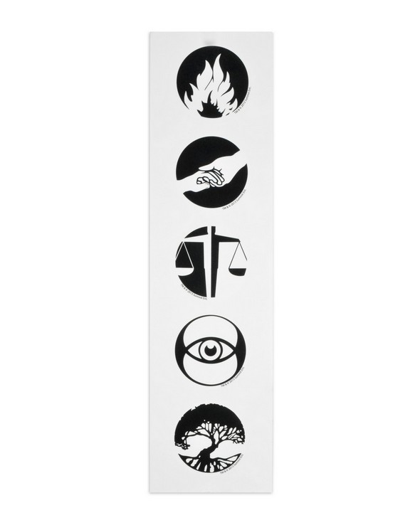 1300x 27098_Factions_Temp_Tattoos 650