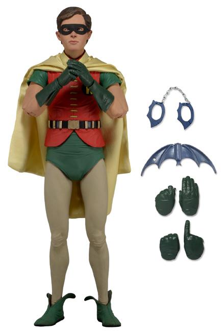 650 Robin1