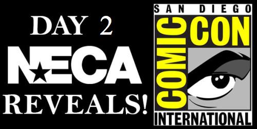 Day2-NECA-reveals-blog-500x252