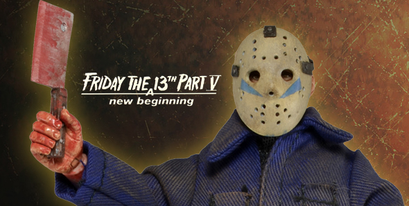 F13 jason-roy shipblog feat img copy