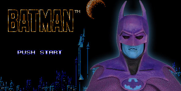 nes batman feat img