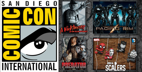 sdcc sale feat img