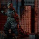 Godzilla3