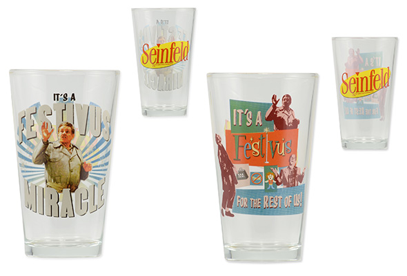 590x 40183_Festivus_Pint_Glass_2pk1