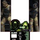 Alien_Kane_InsertWrap