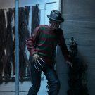Freddy6 1300x