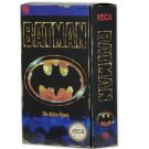 Video Game_Batman_Pkg2 1300x