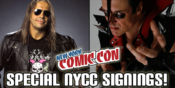 nycc signing feat img1a