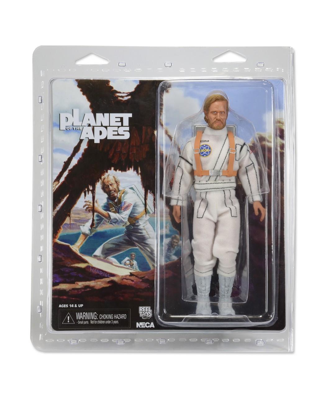 planet affen 3
