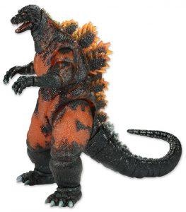 590w Fire_Godzilla1