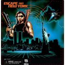MEGO_EscapeFromNY_BackerFront