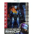 51905 RVT Rocket Robo Pkg front