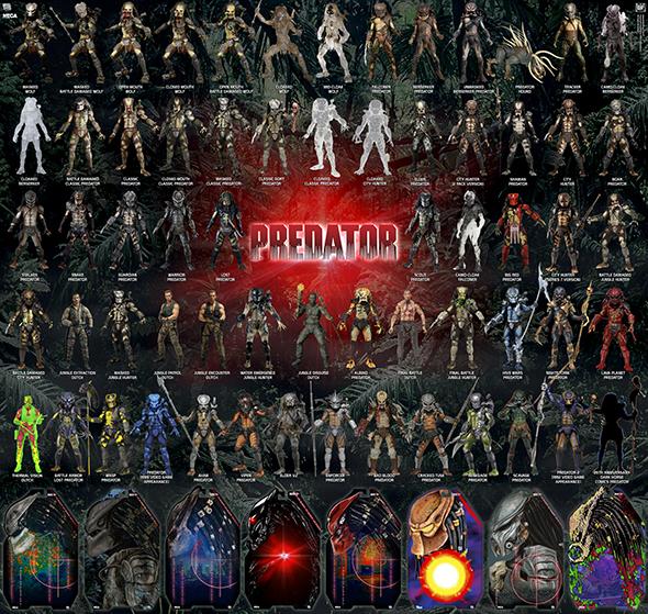 590w PredatorVisualGuide2014_2