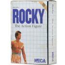 DISC 53067_Sega_VideoGame_Rocky_pkg5 1300x