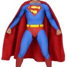 1300h Reeve Superman