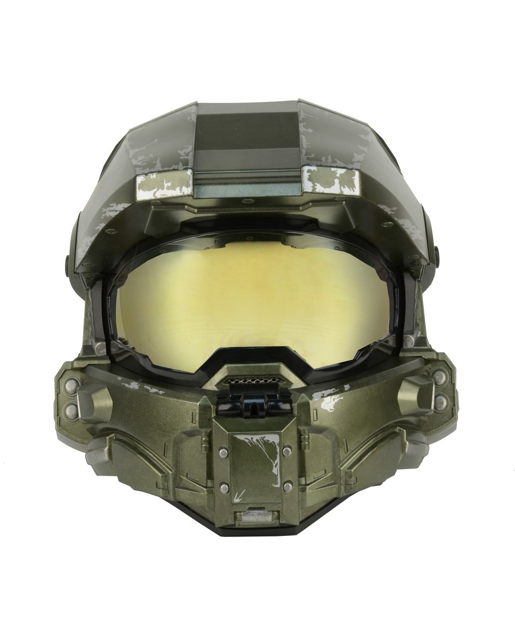 Wholesale Home Decor Items Master Chief Motorcycle Helmet Necaonline Com