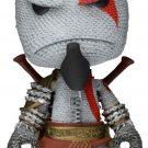 1300x Kratos