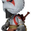 1300x Kratos2