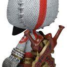1300x Kratos3