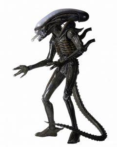 1979 Alien quarter scale02_590w