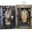 39748_ultimate-leatherface_-reissue-pkg4