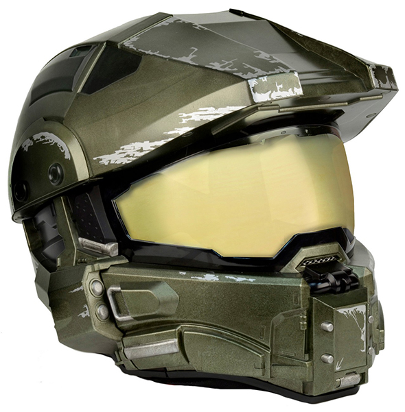 590x Helmet_Revised1