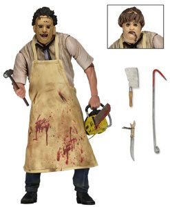 650h 39748_Ultimate Leatherface