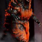 1300x Godzilla5