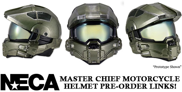 halo preorder feature image2