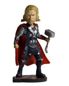 Avengers: Age of Ultron - Head Knocker Extreme - Thor