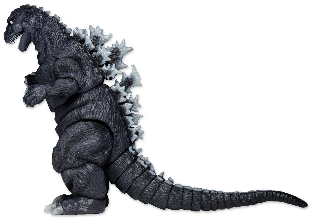 Home Decor Wholesale Online Godzilla 12 Quot Head To Tail Action Figure 1954 Godzilla
