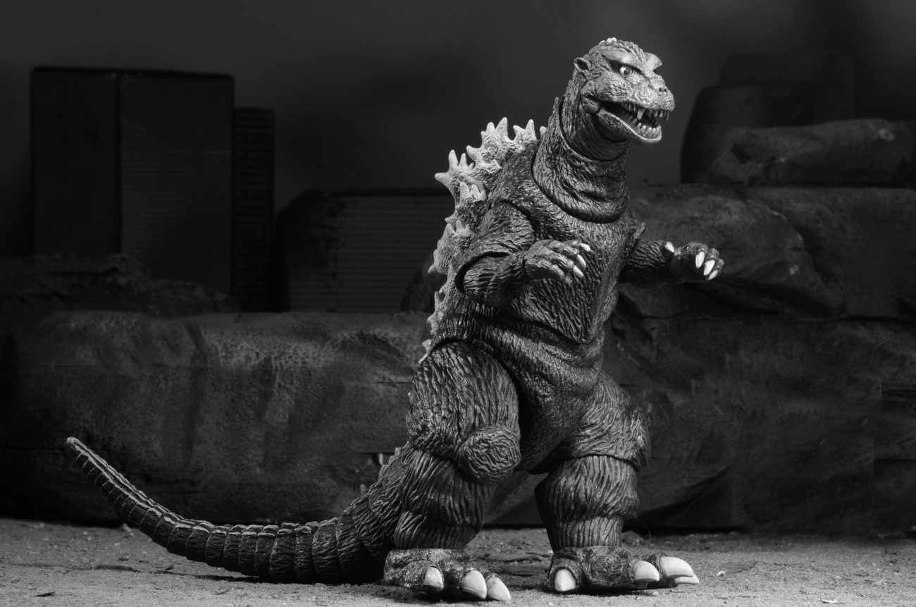godzilla - photo #34