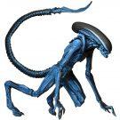 1300x 8 Bit Alien Dog1