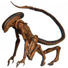 1300x 8 Bit Alien Dog2