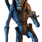 1300x 8 Bit Alien Dog3