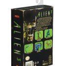 1300x 8 Bit Alien Dog5