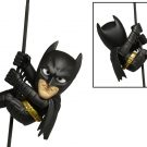 1300x Batman