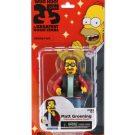 1300x Matt Groening_pkg