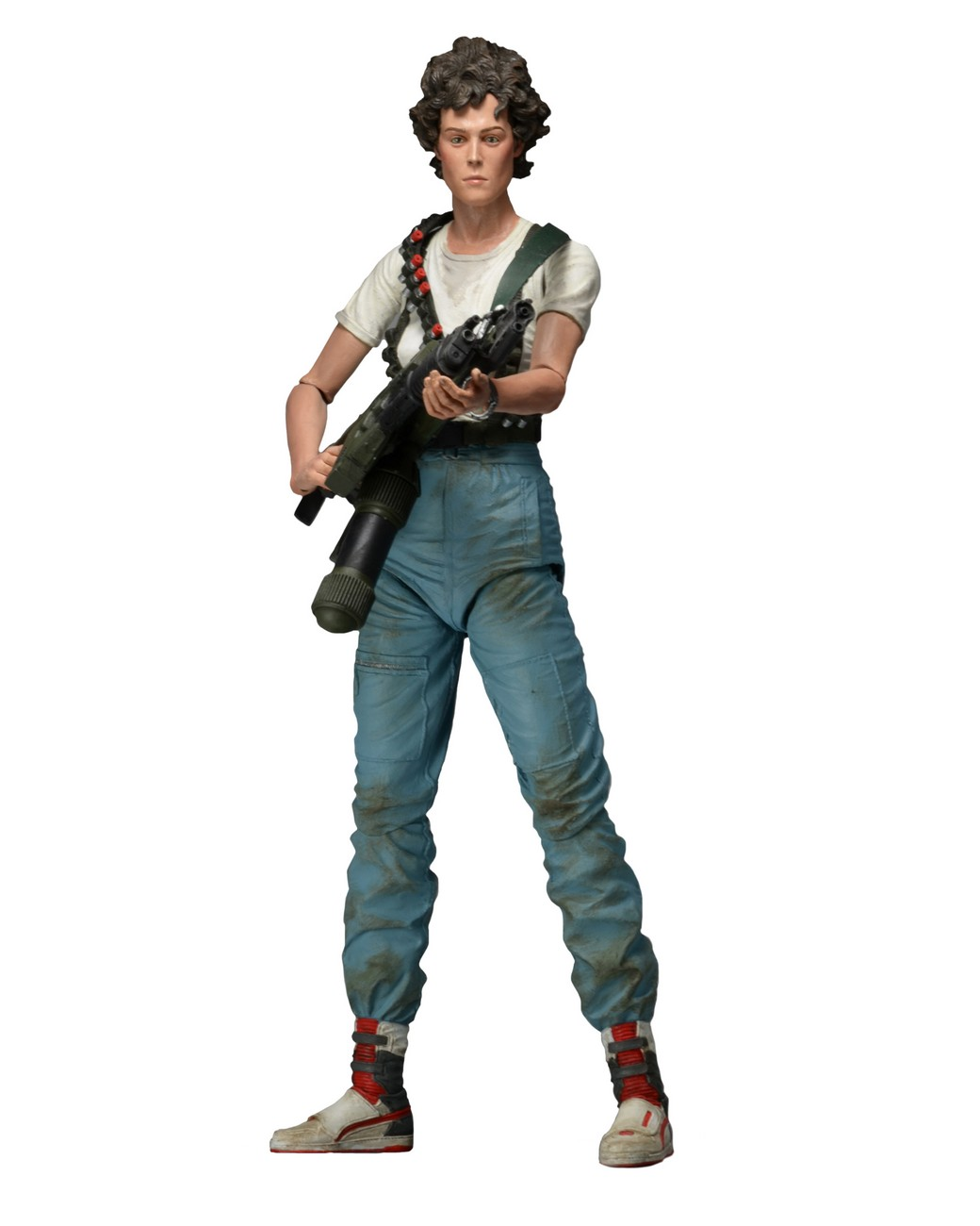 DISCONTINUED – Aliens – 7″ Scale Action Figures – Series 5 ...