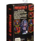 1300x Sega_ Predator_Pkg2