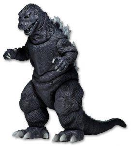 590w 1954_Godzilla1