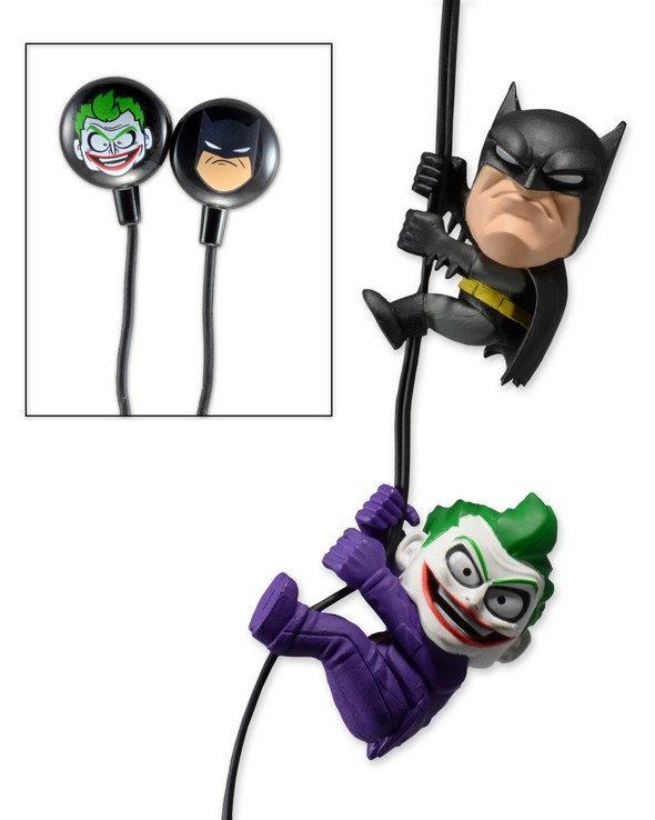 590x Batman_Joker_2pk