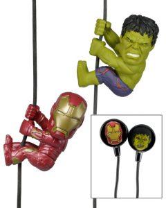 590x Hulk_IronMan_2pk_01